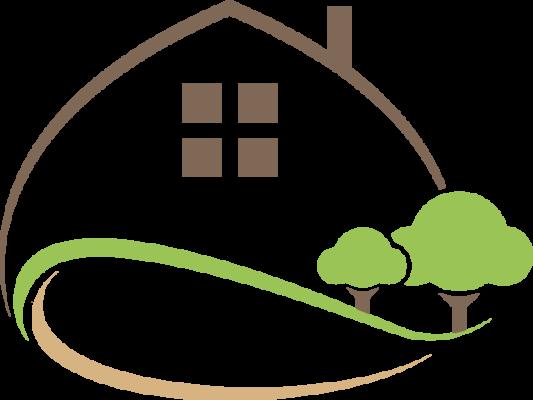Logo Castagna Azienda Agricola Marco Bozzolo